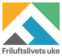 http://www.norskfriluftsliv.no/friluftslivets-uke/