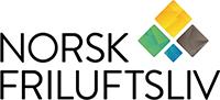 Norsk Friluftsliv
