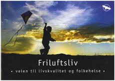 1580-Ny FRIFO-brosjyre