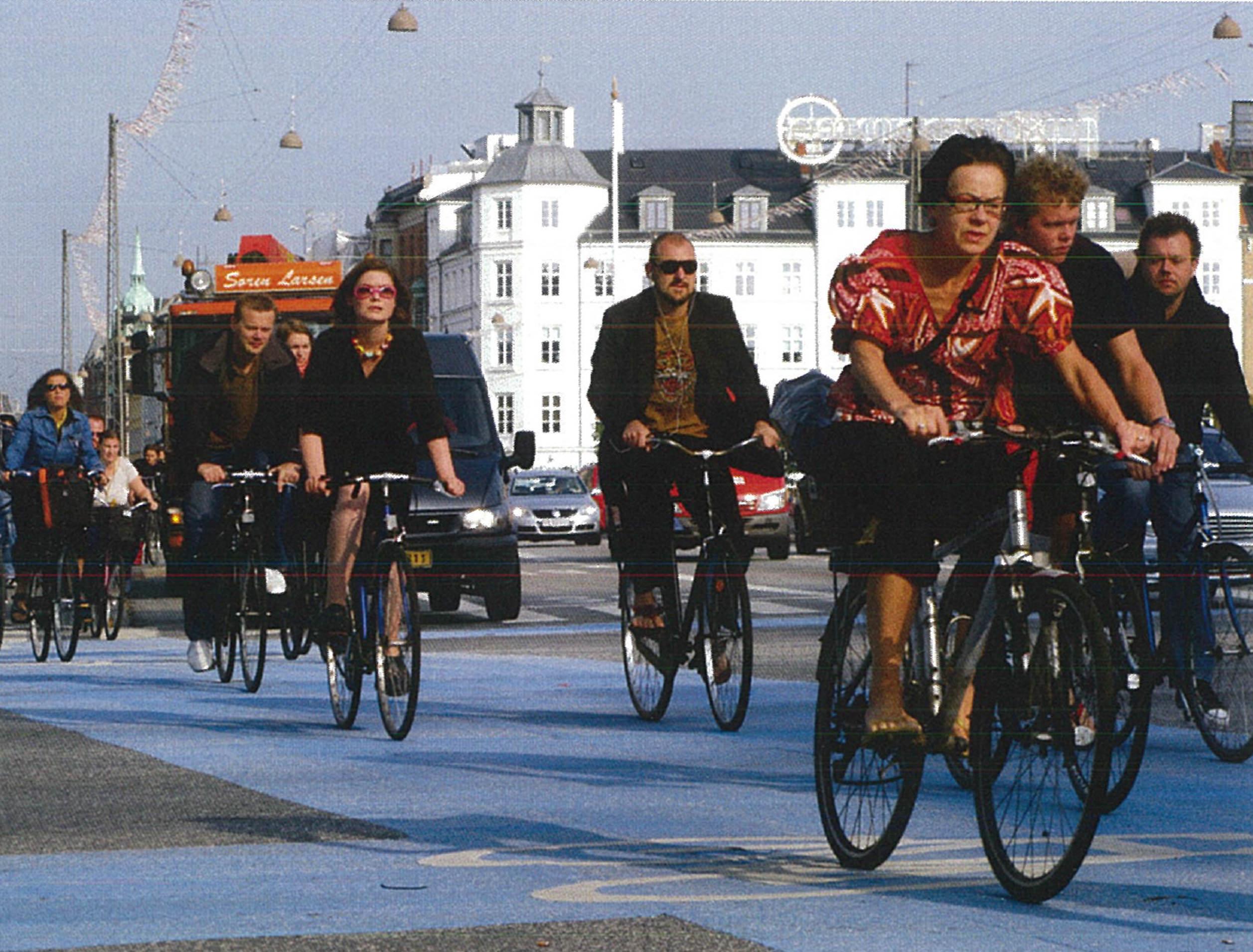 2358-Danske syklister2