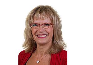 2743-Karin Andersen tilpasset