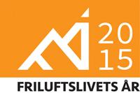 få15 logo