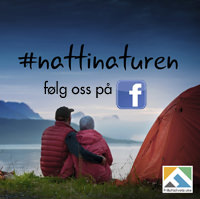 fb-side nattinaturen