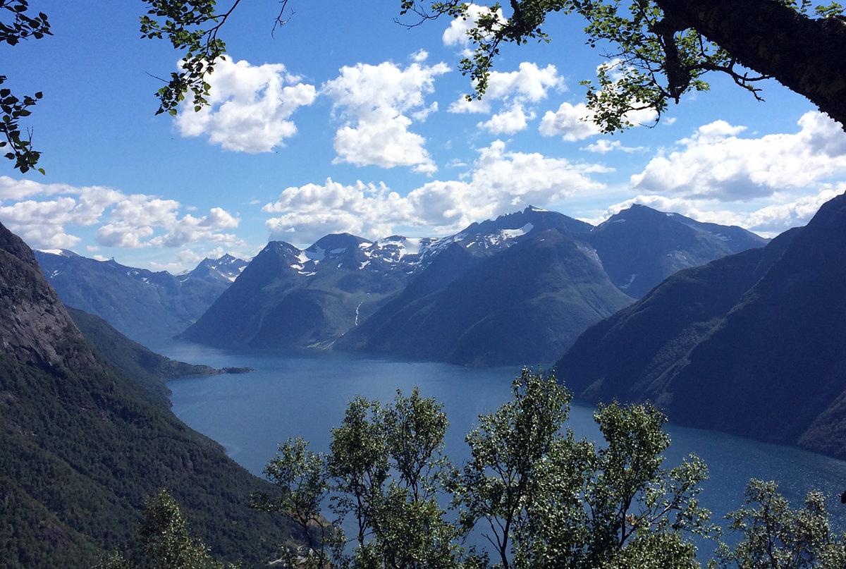 utsikt fra trandalshatten_lill_haugen