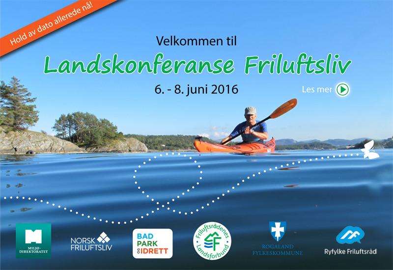 Foreløpig invitasjon til Friluftskonferanse 2016_800