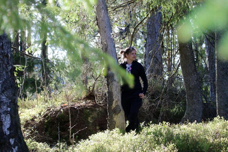 Skogopplevelse_fnf telemark_800