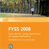 FYSS 2008
