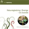 Naturvägledning i Sverige - en översikt