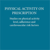 Physical activity on prescription