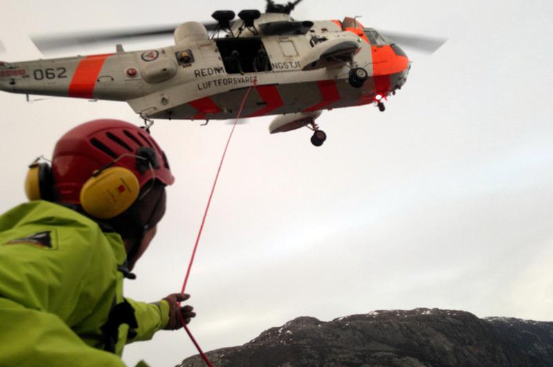hogsfjord-ovelse_sikkerhetskonferansen_2016