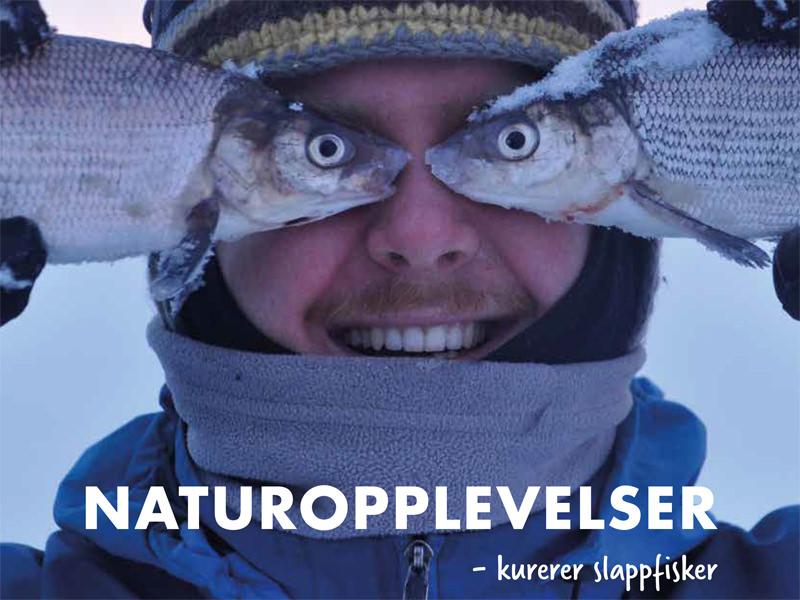 naturopplevelser-kurerer-slappfisker-1