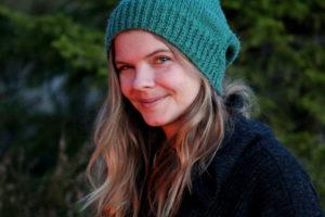 Mariken Kjøhl