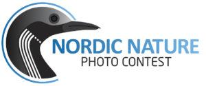 Logo NNPC