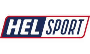 Logo Helsport